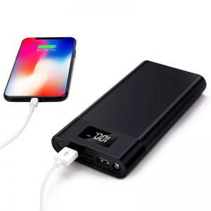 Power Bank S22 22000mAh