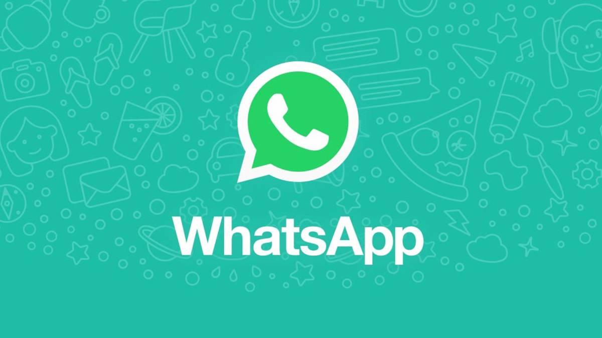 que es jt whatsapp