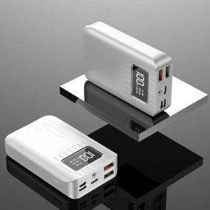 Power Bank BASICS Z10 10000mAh