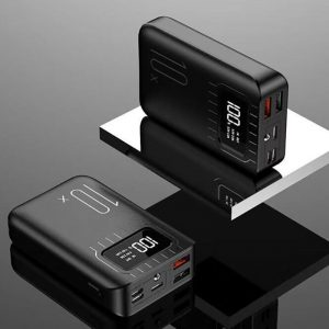 Power Bank BASICS Z10 10000mAh