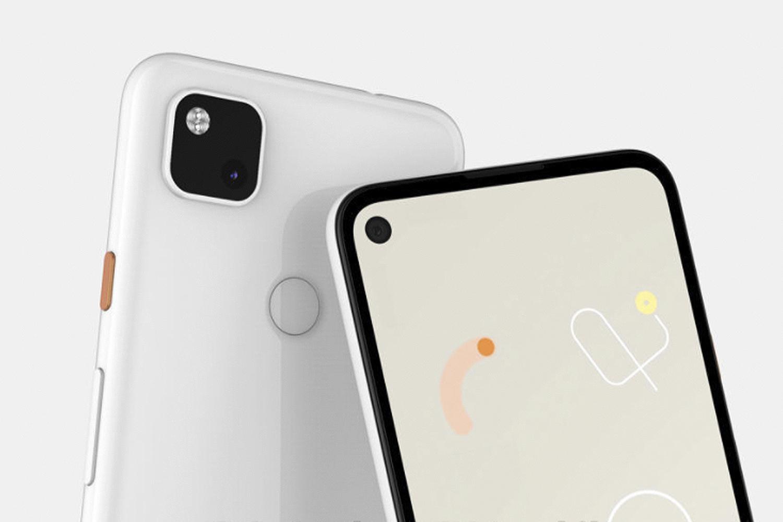 bateria google pixel 4a