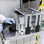 BATTERY 2030+: hoja de ruta para investigación de baterías