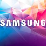 Samsung actualiza modelos Galaxy M con potentes baterías