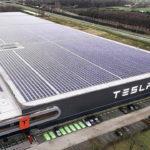 TESLA tiene un plan secreto para hacer sus baterías más baratas, duraderas y reutilizables